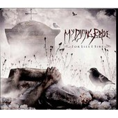 For Lies I Sire - My Dying Bride