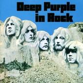 In Rock - Anniversary Edition - Deep Purple