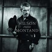Lambert Wilson Chante Montand - Lambert Wilson