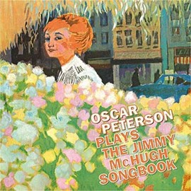 Waxtime Oscar peterson plays the richard rodgers songbook 5363 also Song Sheets 1920s likewise Oscar Peterson Plays The George Gershwin Songbook B000004716 likewise Oscar Peterson besides B00005N6T1. on oscar peterson plays the richard rodgers songbook