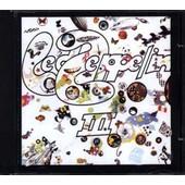 Led Zeppelin Iii [Edition Remasterisee] - Led Zeppelin