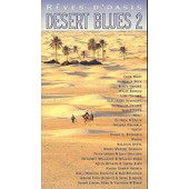 Reves D Oasis - Desert Blues 2