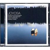Joyosa - Ferenc Snetberger