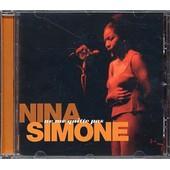 Ne Me Quitte Pas - 1965-1987 - Nina Simone
