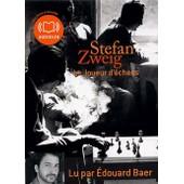 Le Joueur D'�checs - Stefan Zweig