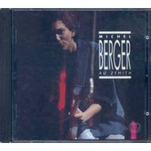 Au Zenith '86 - Michel Berger