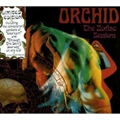 The Zodiac Sessions - Orchid