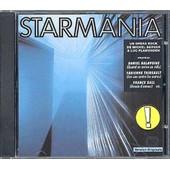 Starmania - Michel Berger