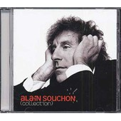 Collection - S - Alain Souchon