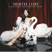 Histoires Naturelles Tour - Nolwenn Leroy