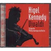 Les Quatre Saisons - Antonio Vivaldi