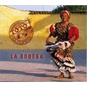 La Bodega - Toto La Momposina