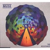 The Resistance - Muse