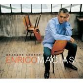 Oranges Am�res - Enrico Macias