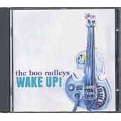 Wake Up! - Boo Radleys