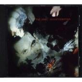 Disintegration - Cure (The)