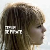 Coeur De Pirate - Coeur De Pirate,