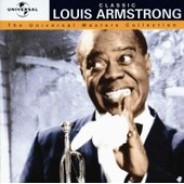 Universal Masters Collection - Louis Armstrong