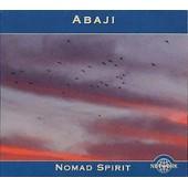 Nomad Spirit - Abaji,