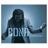 The Ten Shades Of Blues - Richard Bona