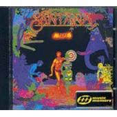 Amigos - Carlos Santana