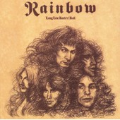 Long Live Rock 'n' Roll (The Rainbow Remasters) - Rainbow