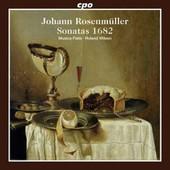 9 Quatuors De Dresde Et Bruxelles - Gottfried Heinrich Stoelzel