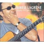 Gypsy Project And Friends - Lagrene, Bireli