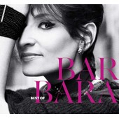 Best Of - Barbara,