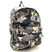 Eastpak Sac A Dos Out Of Office