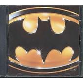 Batman - Prince,