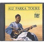The River - Ali Farka Toure