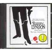 Barry Lyndon - Collectif