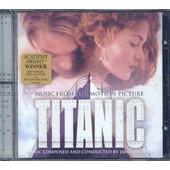 Titanic - James Horner