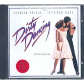Dirty Dancing - Collectif
