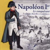 Napol�on 1er - Jacques Bainville