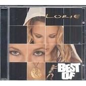Best Of - Lorie