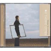Close To Silence (1er Album) - Otten Thomas