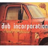 Dans Le D�cor - Dub Inc. (Dub Incorporation)