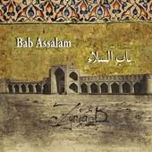 Zyriab - Bab Assalam