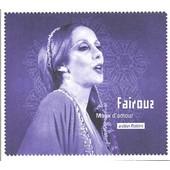 Maux D'amour - Fairuz,