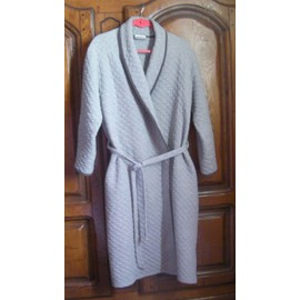 Robe De Chambre Monoprix - Taille 46/48