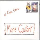 A L'air Libre - Coutant, Marie
