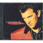 Wicked Game - Best Of - Chris Isaak