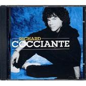 Richard Cocciante (Best Of) - Richard Cocciante