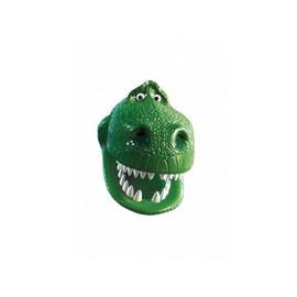 Masque Rex Le Dinosaure Carton