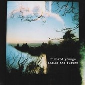 Inside The Future - Richard Youngs