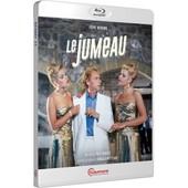 Le Jumeau - Blu-Ray de Robert Yves