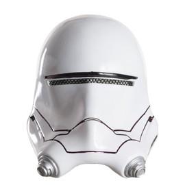 Masque Adulte Flametrooper - Star Wars Vii?
