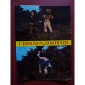 St Laurent De Cerdans (66) - Folklore Traditionel : La Danse De L'ours - Editionsaudumares - Perpignan - 01